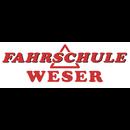 Fahrschule Weser in Leverkusen