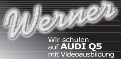 Fahrschule Hubert Werner