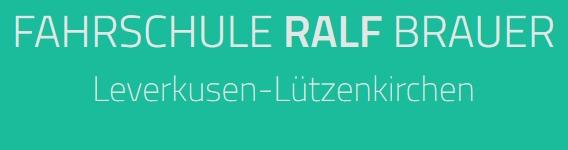 Fahrschule Ralf Brauer