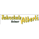 Fahrschule Helmer Alberti in Bergisch Gladbach