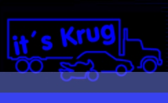 Fahrschule Jürgen Krug