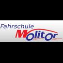 Fahrschule Molitor in Bergisch Gladbach