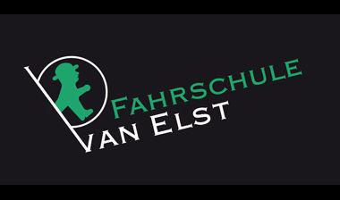 Fahrschule van Elst