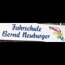 Fahrschule Neuburger Fahrschule in Odenthal