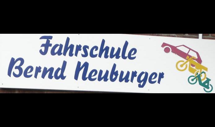 Fahrschule Neuburger Fahrschule