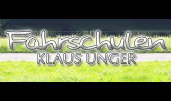 Fahrschulen Klaus Unger