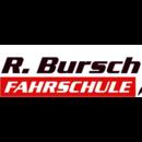 Fahrschule R. Bursch in Gummersbach