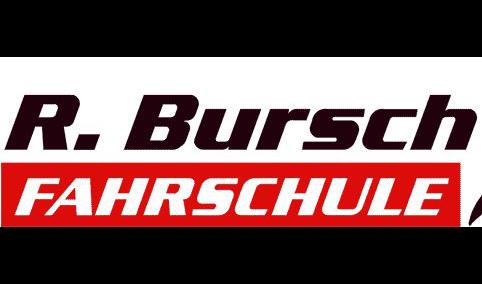 Fahrschule R. Bursch