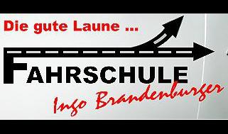 Fahrschule Ingo Brandenburger