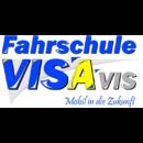 Fahrschule VIS-A-vis GmbH in Dresden