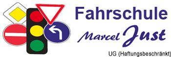 Fahrschule Marcel Just UG (Haftungsbeschränkt)