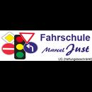 Fahrschule Marcel Just UG (Haftungsbeschränkt) in Aachen
