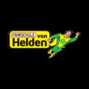 Fahrschule von Helden in Aachen