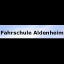 Fahrschule Aldenheim in Aachen