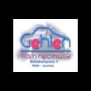 Fahrschule Gehlen in Aachen
