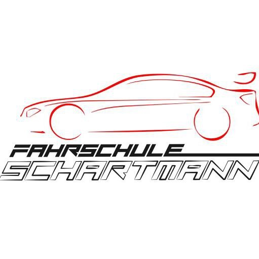 Fahrschule Frank Schartmann