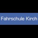 Fahrschule Kirch in Stolberg im Rheinland