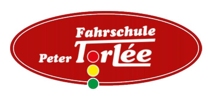 Fahrschule Peter Torlée