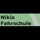 Nikis Fahrschule in Jülich