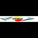 Fahrschule Schlebach in Übach-Palenberg