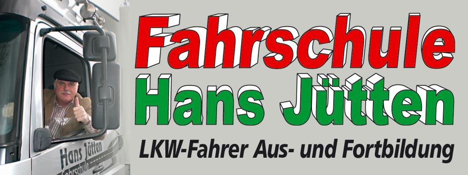 Fahrschule Hans Jütten