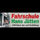 Fahrschule Hans Jütten in Heinsberg