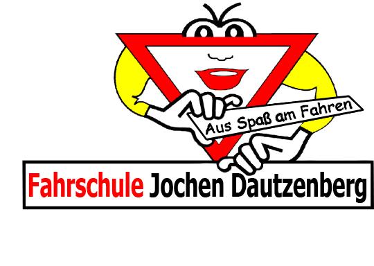 Fahrschule Jochen Dautzenberg