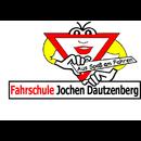 Fahrschule Jochen Dautzenberg in Heinsberg-Randerath