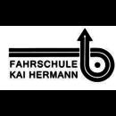 Fahrschule Kai Hermann in Bonn
