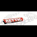 Fahrschule Rettig in Neuwied