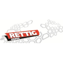 Fahrschule Rettig in Köln - Mühlheim