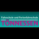 Fahrschule und Ferienfahrschule Tönnessen in Bornheim - Roisdorf