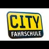 CFK City Fahrschule GmbH