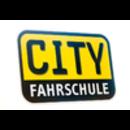 City Fahrschule Köln in Köln
