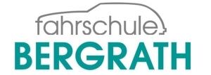 Fahrschule Bergrath