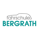 Fahrschule Bergrath in Bonn - Bad Godesberg