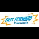 Fahrschule Fast Forward UG in Bonn