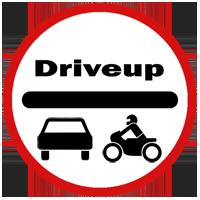 Fahrschule Driveup