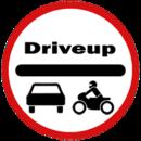 Fahrschule Driveup in Bonn