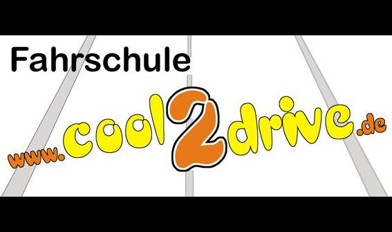 Fahrschule cool2drive