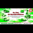 Fahrschule Henneke in Sinzig