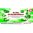 Fahrschule Henneke in Bad Neuenahr-Ahrweiler