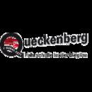 Fahrschule Reinhard Queckenberg in Grafschaft