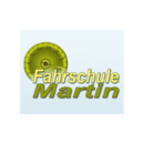Fahrschule Martin in Siegburg
