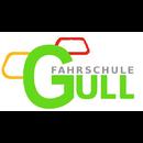 Fahrschule Gull in Siegburg