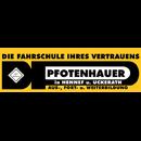 Fahrschule R.-D. Pfotenhauer in Hennef