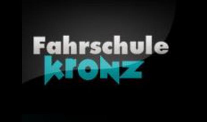 Fahrschule Kronz