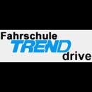 Fahrschule TRENDdrive in Köln