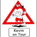 Kevins-Fahrschule in Troisdorf