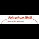 Fahrschule Manfred Milz in Marmagen